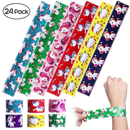 Large Stickers Party Favors 10 I Love Horses Rewards